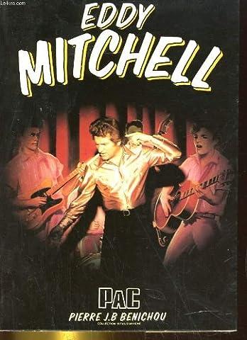 Joni Mitchell : Hejira [Songbook]