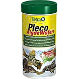 Tetra - 189652 - Pleco Multi Wafers - 250 ml