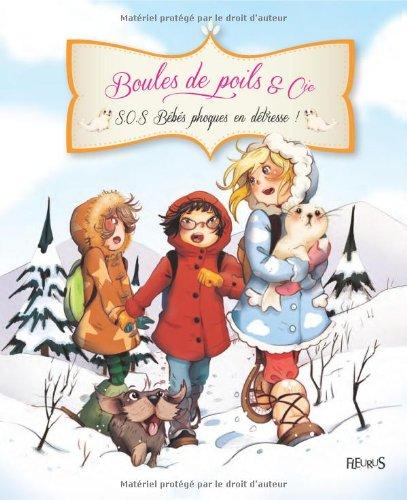 """<a href=""""/node/8928"""">SOS bébés phoques en détresse !</a>"""