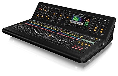 midas-m32-digitalmixer-fr-live-und-studioanwendungen-oder-als-daw-controller