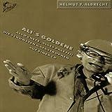 Ali's Goldene - Allo Chefe, Alles Paletti