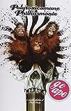 Go Ape (2cd + Comic)