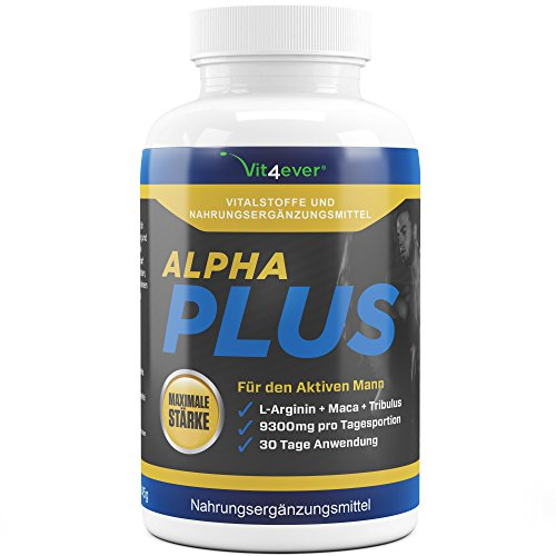 alpha-plus-maximale-starke-9300-mg-tagesdosierung-180-hochdosierte-kapseln-30-tage-anwendung-l-argin