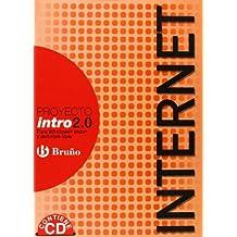 Intro 2.0 Internet