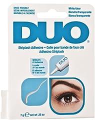 ARDELL - das Original - DUO Lash Adhesive 25 oz Clear, 1 Stück