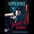 Lover's Knot (Dorina Basarab series)