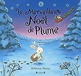 Les Albums De Noel Exploites Pour La Maternelle Et Le Cycle 2