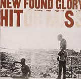 Songtexte von New Found Glory - Hits