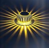 Tipo di sorgente luminosa: perle lampada  Tensione: 85-265 (V)  Shade: alluminio  specifiche della lampada: LED di chip  Dimensioni d'ingombro: 100 * 50 * 40 (mm)  Stile:  moderna applicazione principale: svago e divertimento  Tipo switch: Di proprie...
