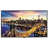 LG 98LS95D-B Digital signage flat panel 98' LCD 4K Ultra HD Nero visualizzatore di messaggi