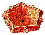 Aargee 04024 de Diva para Diwali