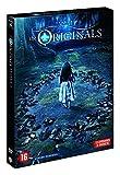 The Originals - Saison 4 - DVD