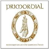 Primordial: Redemption at the Puritan'S Hand [Vinyl LP] (Vinyl)