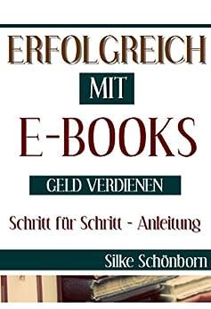erfolgreich-mit-ebooks-geld-verdienen-schritt-fr-schritt-anleitung