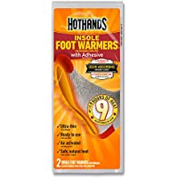 HotHands Insole Foot Wamrers