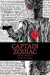 Captain Zodiac: Odyssee d'un tueur en serie francais