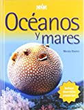 Oceanos y Mares