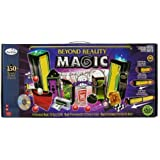 Pavilion Beyond Reality Magic Set (Colors/Styles May Vary) by Toys R Us