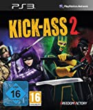 Cheapest Kick Ass 2 on PlayStation 3