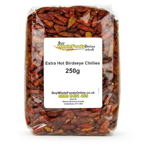 chillies-small-birds-eye-250g