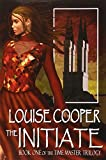 The Initiate (Time Master Trilogy)