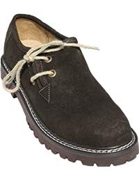 Suchergebnis auf für: Haferlschuhe für Schuhe