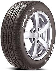 MRF ZV2K 195/65 R15 91T Tubeless Car Tyre