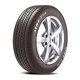 #9: MRF ZV2K 165/80 R14 85S Tubeless Car Tyre