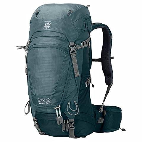 Jack Wolfskin Daypacks & Bags Highland Trail 30 Rucksack 64 cm
