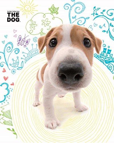 baby-manta-infantil-the-dog-jack-russell-terrier-tamano-120-x-150-cm-en-beige-amarillo