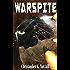 Warspite (Ark Royal Book 4) (English Edition)