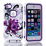 Best Carryberry Cover For Iphone 5s - iPhone 5s case,iphone 5 case,Carryberry Kaseberry Hard Case Review