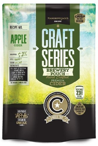 mangrove-jacks-hard-apple-cider-recipe-kit-6-gallon