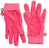 Produkt-Bild: Sterntaler Mädchen Handschuhe 4331410