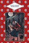 Le petit livre des sorcières par Foufelle