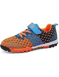 Amazon.it  31 - Scarpe da calcetto   Scarpe sportive  Scarpe e borse 597b677a55a