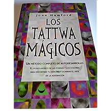 Los tattwa magicos