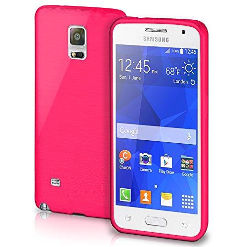 housse-de-protection-oneflow-pour-samsung-galaxy-note-4-housse-silicone-case-en-tpu-de-15mm-accessoi