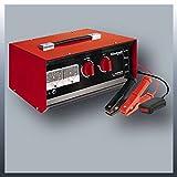 Einhell Batterie-Ladegerät CC-BC 30...