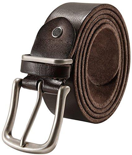 Meilleure ceinture homme   comment bien choisir   Conseils et idées 823abfe97ca