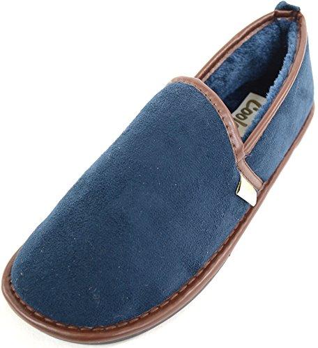SNUGRUGS-Zapatillas-de-estar-por-casa-de-microvelvetn-para-hombre