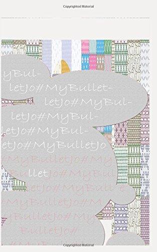 #MyBulletJo