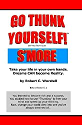 Go Thunk Yourself, S'more! (English Edition)