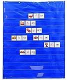 Ressources -ducatives LER2206 Tableau Pocket standard 33,5 X 42