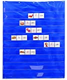 Standard Pocket Chart