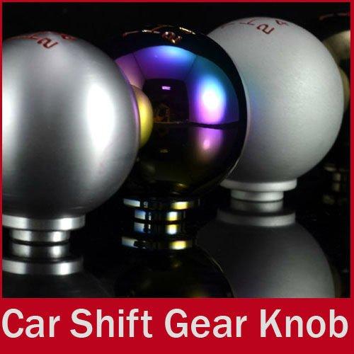paxten-tm-sfera-universale-5-leva-del-cambio-manuale-velocita-cnc-in-titanio-per-auto-gear-stick-pom