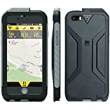 Topeak iPhone 6 Waterproof Ridecase
