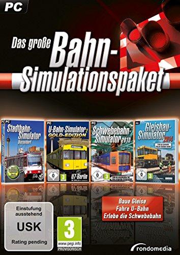 das-grosse-bahn-simulationspaket