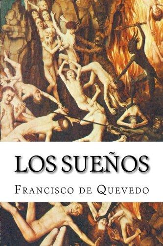 Los sueños por Francisco de Quevedo