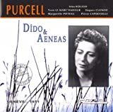 Purcell : Dido and Aeneas